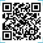 Скачайте и установите приложение rubetek из App Store или Google Play