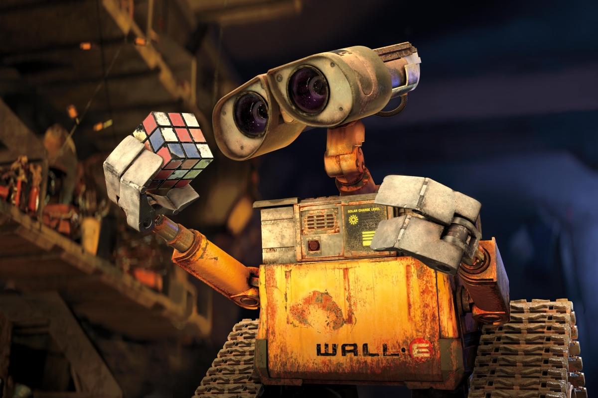 Восстание машин все ближе: искусственный интеллект в ПЛК