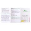 Удаленное управление электропитанием NetPing 2/PWR-220 v3/ETH IP PDU