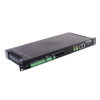 Мониторинг микроклимата серверной комнаты UniPing server solution v3