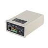 Мониторинг микроклимата серверной комнаты UniPing v3