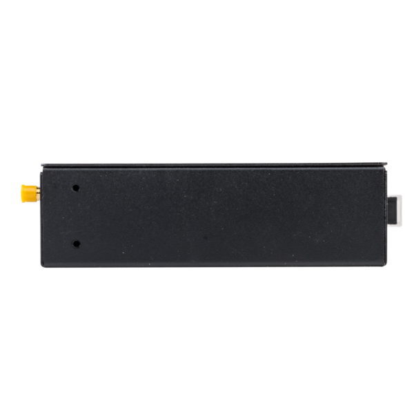 Мониторинг микроклимата серверной комнаты UniPing server solution v3/SMS