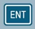 Кнопка ENT