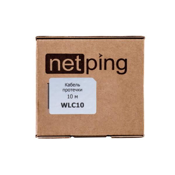 Коробка для WLC10 кабеля протечки