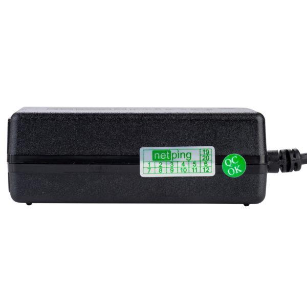 NetPing датчик наличия электропитания 995S1