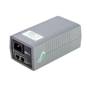 Удаленное управление электропитанием NetPing 2/PWR-220 v12/ETH