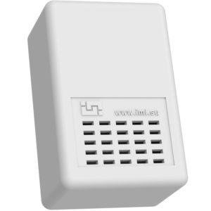 HS-RS485 - цифровой датчик температуры и влажности
