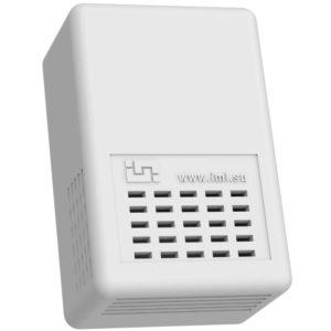CS-RS485 - датчик контроля углекислого газа