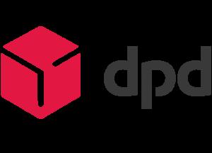 DPD курьерская доставка