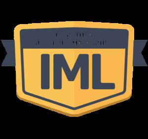 IML логистика интернет-магазинов
