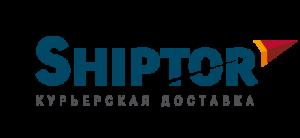 Shiptor курьерская доставка
