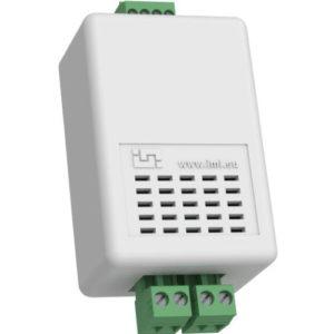 VC-RS485 датчик постоянного напряжения