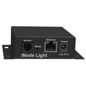 Сетевые WEB / SNMP адаптеры iNode