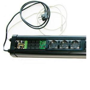 Управление электропитанием KernelChip