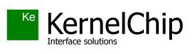 KernelChip