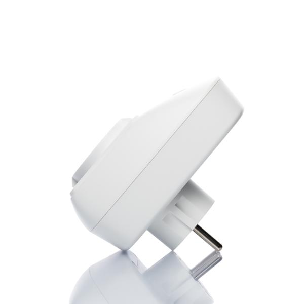 Розетка Wi-Fi Iotronic WS-10