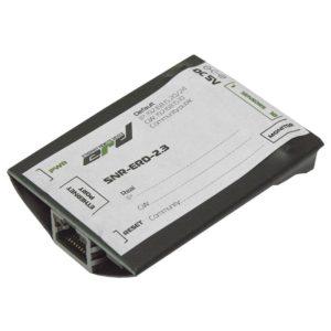 Рис.1 - SNR-ERD-2.3 - устройство удалённого контроля и управления