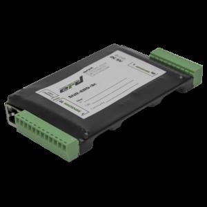 Рис.1 - SNR-ERD-3c - устройство удалённого контроля и управления