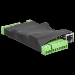 Рис.1 - SNR-ERD-4c устройство удалённого контроля и управления