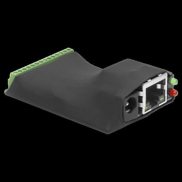 Рис.1 - SNR-ERD-2c - устройство удалённого контроля и управления