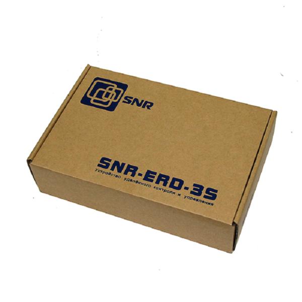 Рис.10 - ERD-GSM