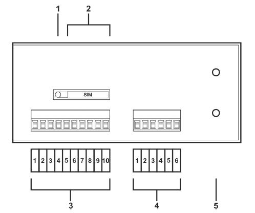 Рисунок 4 – вид слева SNR-ERD-PROject-2-RF