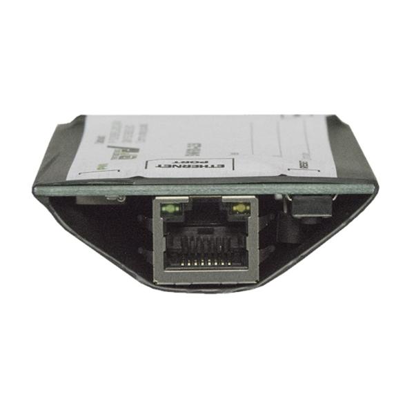 Рис.3 - SNR-ERD-2.3 - устройство удалённого контроля и управления