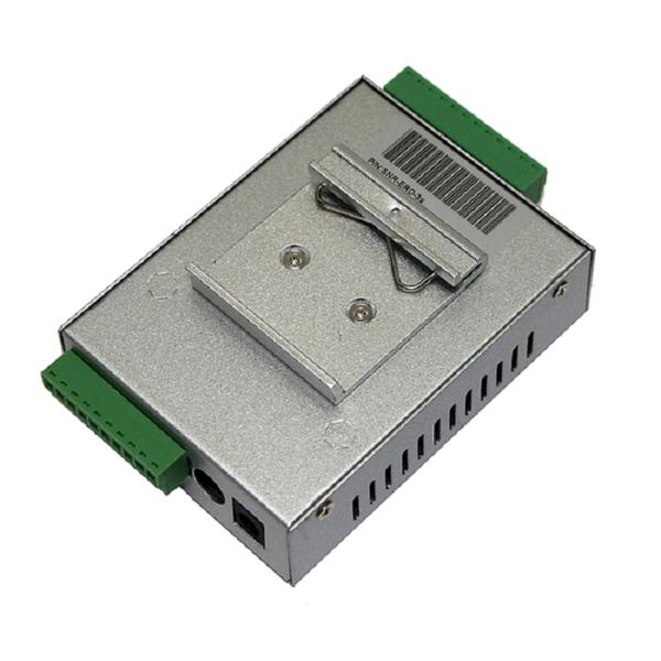 Рис.3 - ERD-GSM