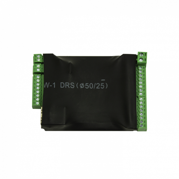 Рис.4 - SNR-ERD-5c - устройство удалённого контроля и управления ИБП