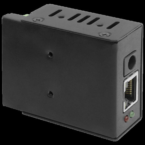 Рис.4 - SNR-ERD-2s - устройство удалённого контроля и управления