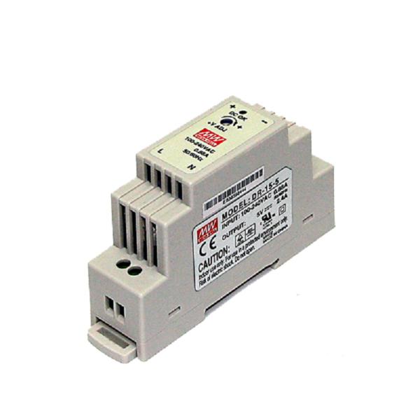 Рис.7 - ERD-GSM
