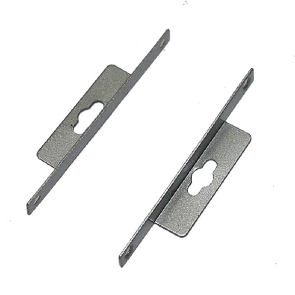 Рис.9 - ERD-GSM