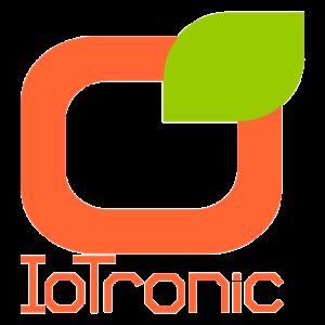 Iotronic