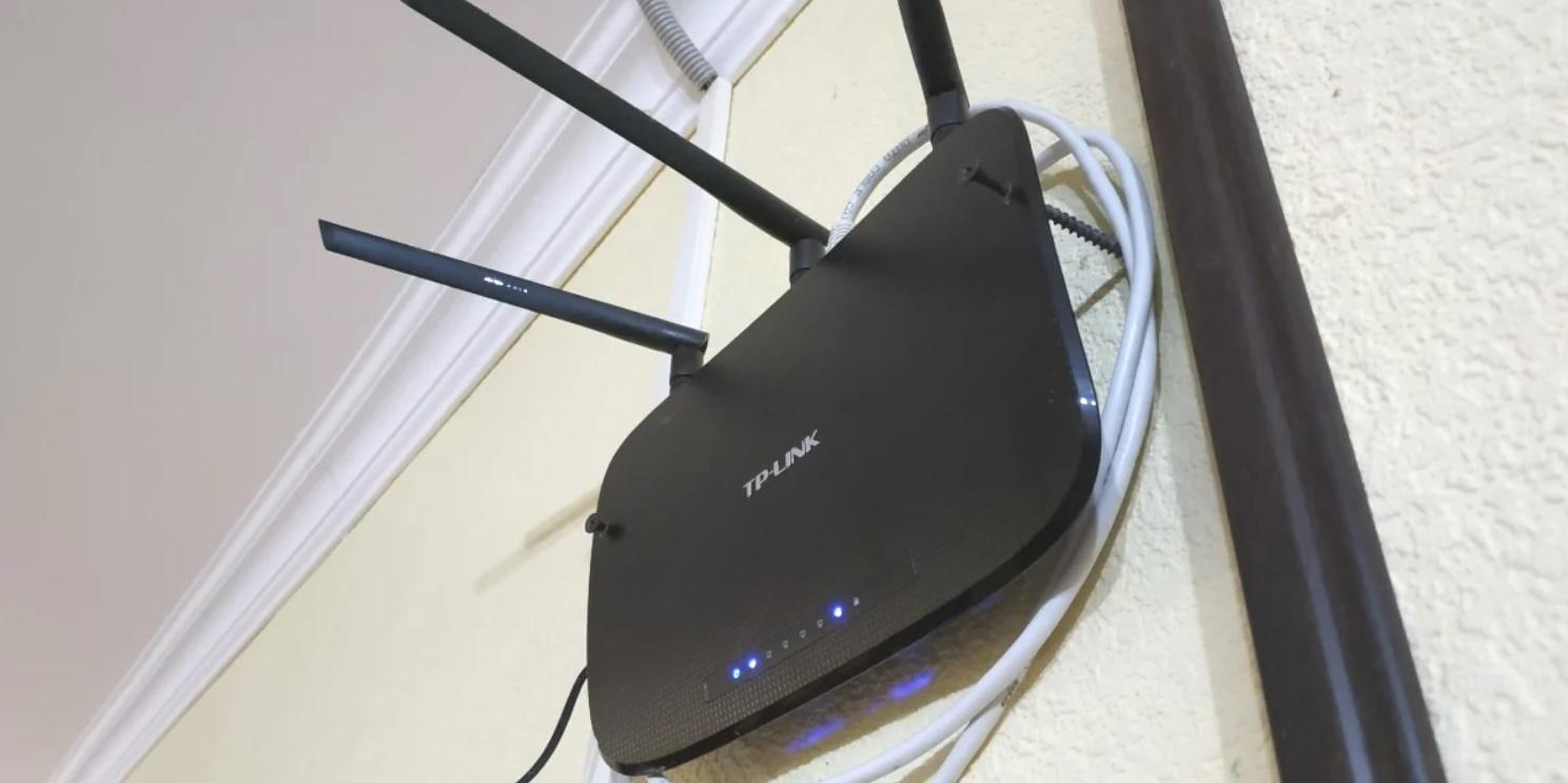 Wi-Fi розетка S-1 - удаленное управление отдельно стоящим IT оборудованием
