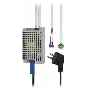 Устройство бесперебойного питания SNR-UPS-6012 (2EDGK-5.08-02P)