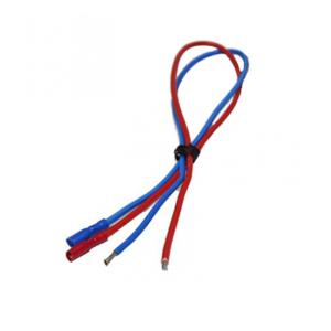 Кабельный набор для подключения аккумуляторов - SNR-AKK-Cable-1m