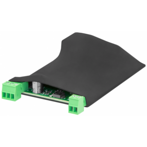 SNR-Eth-MBus_С - конвертер интерфейсов (полная комплектация, термоусадка)