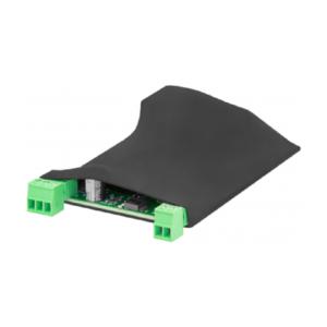 SNR-Eth-MBus_LC_С - конвертер интерфейсов (мин. комплектация в термоусадке)