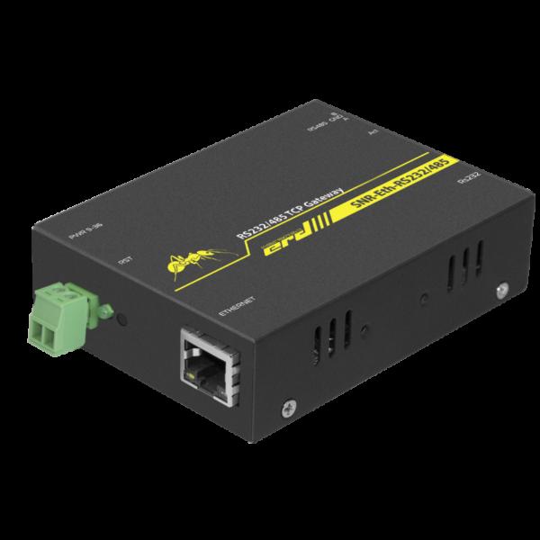 Рис.1 - Конвертер интерфейсов