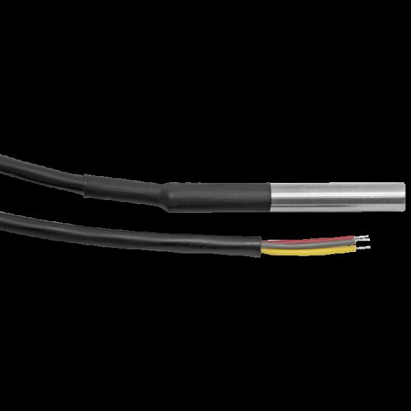 Рис.3 - Датчик температуры цифровой – SNR-DTS-2