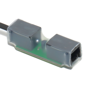 Датчик для монтажа без пайки SP1