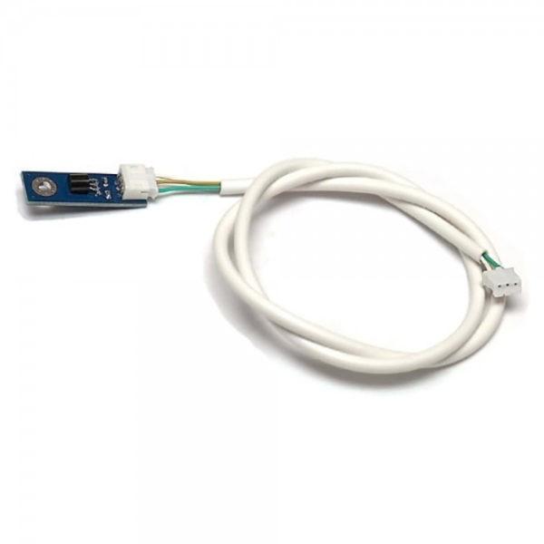 Датчик температуры REX-1 (DS18B20 на кабеле)