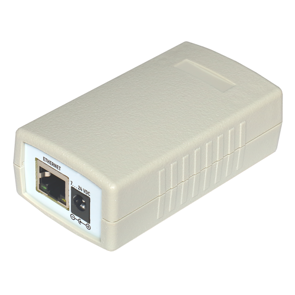 2. Интернет термометр, барометр, гигрометр TE-MONITOR V.6