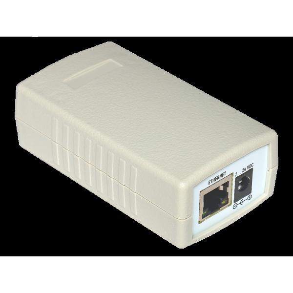 4. Интернет термометр, барометр, гигрометр TE-MONITOR V.6
