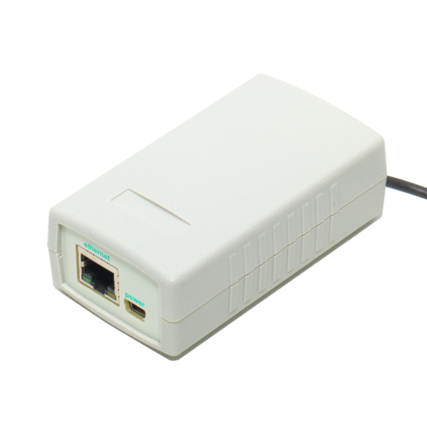 6. Интернет термометр TE-MONITOR V.4 с датчиком температуры длиной 3 метра