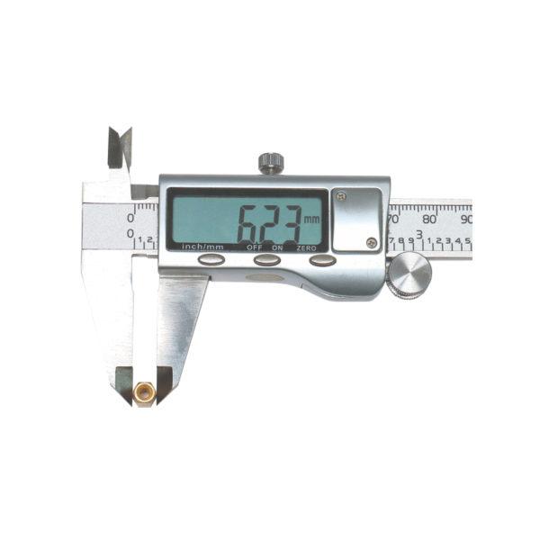 Стойка латунная PCHSS-08 размер 1