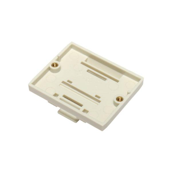 Корпус Sanhe 23-60 для монтажа RODOS-8 Open Frame на DIN-рейку