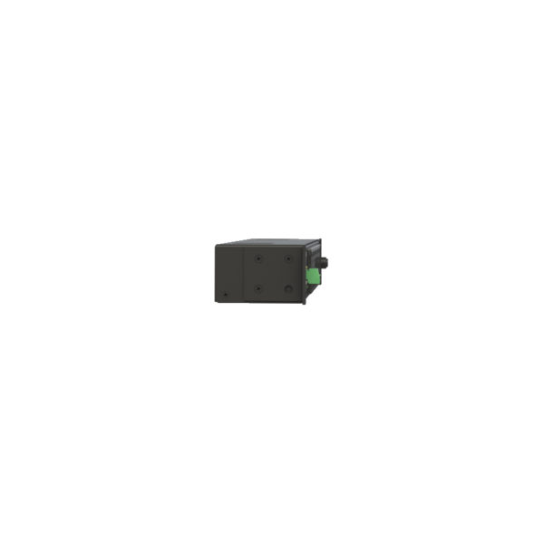 LPowerNode 8PDU — устройство распределения электрического тока по нагрузкам потребителя («распределитель электропитания»)