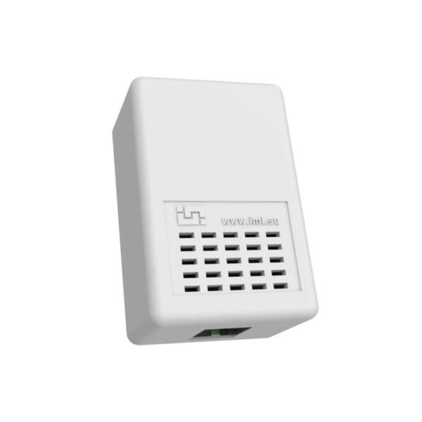 US-RS485 - цифровой датчик температуры, влажности и атмосферного давления