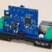 Обзор схемотехники IP-реле RODOS-8 DIN (Silines)
